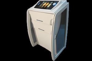 Ultratone Biostimulator maskin