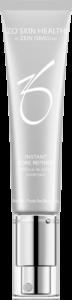 Bilde av ZO-skin Health Instant pore refiner