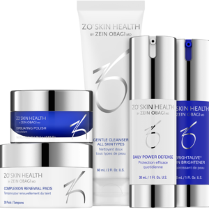 Zo Skin Health Kampanjer